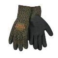 Where to rent Gloves-XL, Kinco Style  1788 Camo in Pasco WA