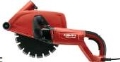 Where to rent Saw Concrete 12  Elec Hilti DCH 300  2 in Pasco WA