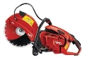 Where to rent Hilti DSH 700-14 Hand Held Saw in Pasco WA