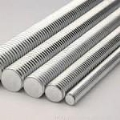 Where to rent All Thread 3 4  Zinc G5 NC Per Ft in Pasco WA