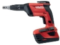 Where to rent Hilti SD 4500-A18 HS Drywall SD in Pasco WA