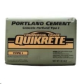 Where to rent Portland Cement Type I-II in Pasco WA