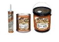 Where to rent Flexible Seal Clear 10.6OZ Tube in Pasco WA