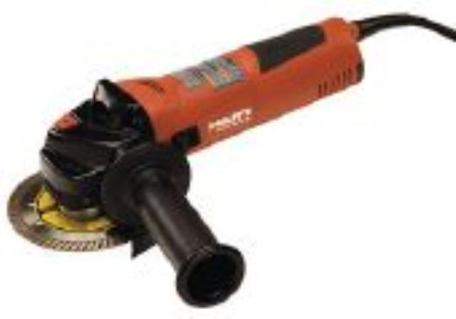 Where to find Hilti DCG 500-D Angle Grinder in Pasco
