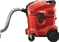 Where to rent Vacuum Cleaner Hilti VC 40-U in Pasco WA