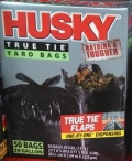 Where to rent Husky Yard Bags 39 gal  50ct in Pasco WA