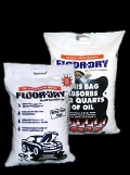Where to rent Floor-Dry Granular Absrobent 25lb Bag in Pasco WA