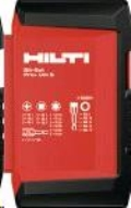 Where to rent Hilti Professional Bit Kit in Pasco WA