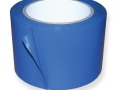 Where to rent Pro Tect Tape Blue 4  x 108  6mm in Pasco WA