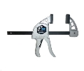 Where to rent Ox Pro Heavy Duty Bar Clamp 12 in Pasco WA