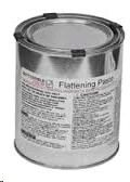Where to rent Butterfield Color Flattening Paste in Pasco WA