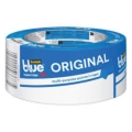 Where to rent 3M Blue Tape  2 x60 yd Roll in Pasco WA
