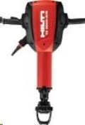 Where to rent Hilti TE-3000 AVR Performance Package in Pasco WA