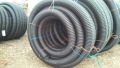 Where to rent Pipe Corr HDPE 4  Single Wall Non-Perf in Pasco WA