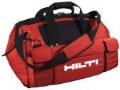 Where to rent Hilti Large Carry Tool Bag in Pasco WA