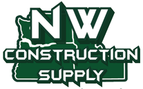NW Construction Supply home